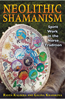 Northern tradition for the solitary practitioner kindle edition by neolithic shamanism spirit work in the norse tradition fandeluxe Image collections
