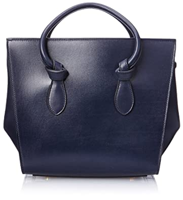 b1ab11c0f50b Celine Women s Mini Tie Bag