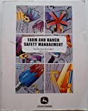 Farm and Ranch Safety Management Fbm18105nc
