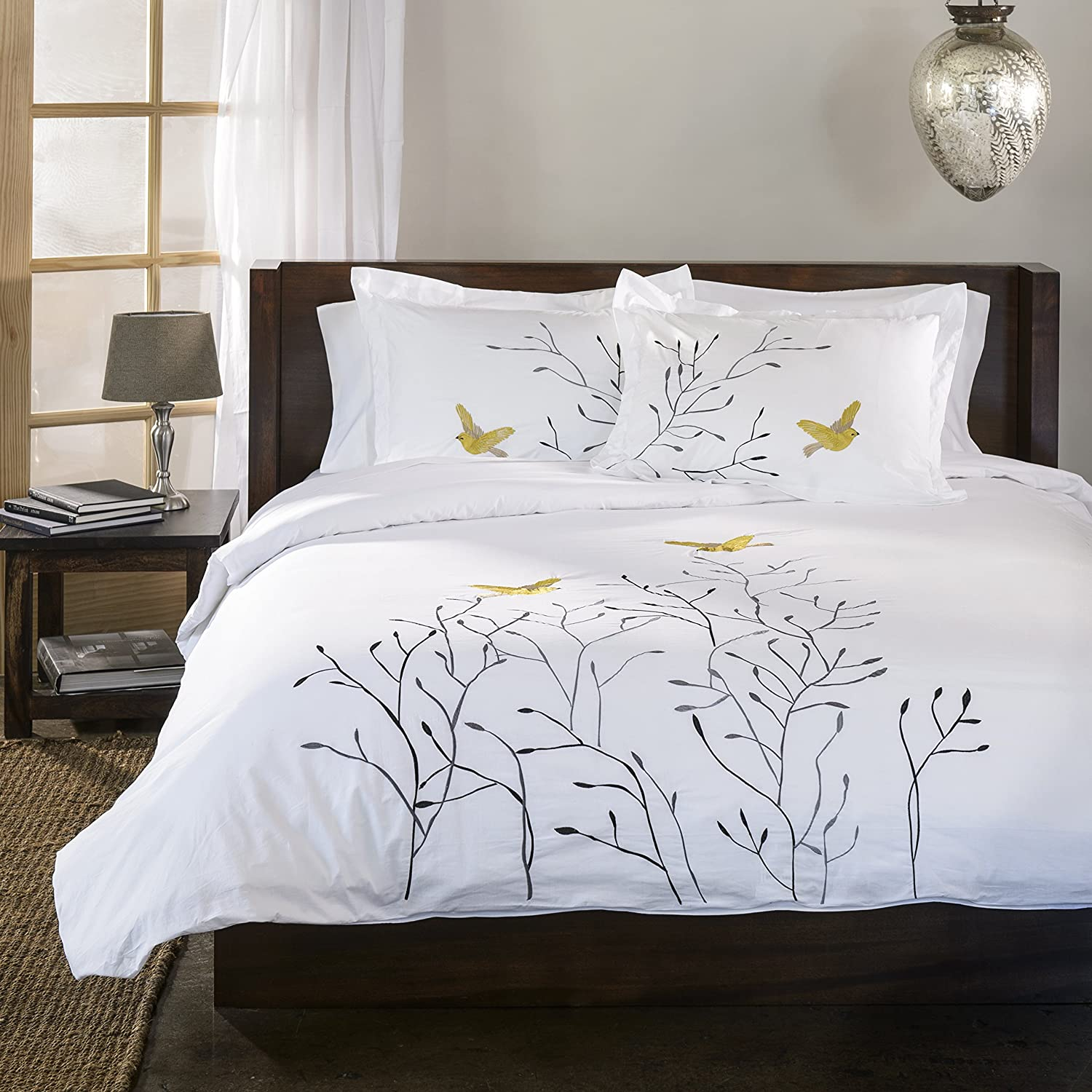 amelia sets duvet textiles cover shop bedroom sheraton set embroidered