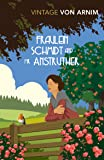 Fraulein Schmidt and Mr Anstruther (Vintage Classics)