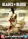Blades of Blood [Import anglais]
