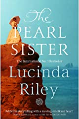The Pearl Sister (The Seven Sisters) Paperback