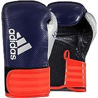 Adidas Hybrid 65 - Guantes de Boxeo