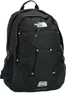 Amazon.com: The North Face Recon Backpack - Acid Yellow/Turbulence ...