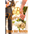 I'll Be There: A Deep Haven Montana Fire novel
