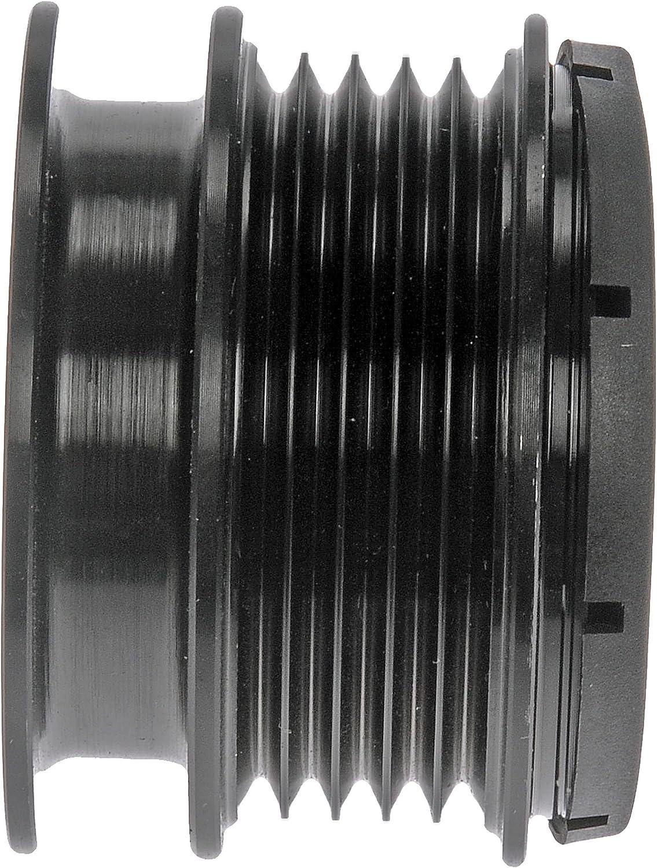 Dorman 300-883 Alternator Decoupler Pulley