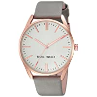 Women's Strap Watch