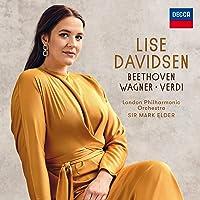 Beethoven - Wagner - Verdi