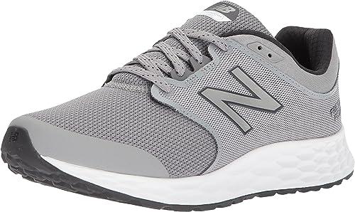 new balance 500 homme gris