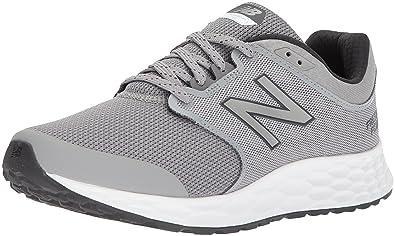 New Balance Mw1165v1, Zapatillas Deportivas para Interior para Hombre: Amazon.es: Zapatos y complementos