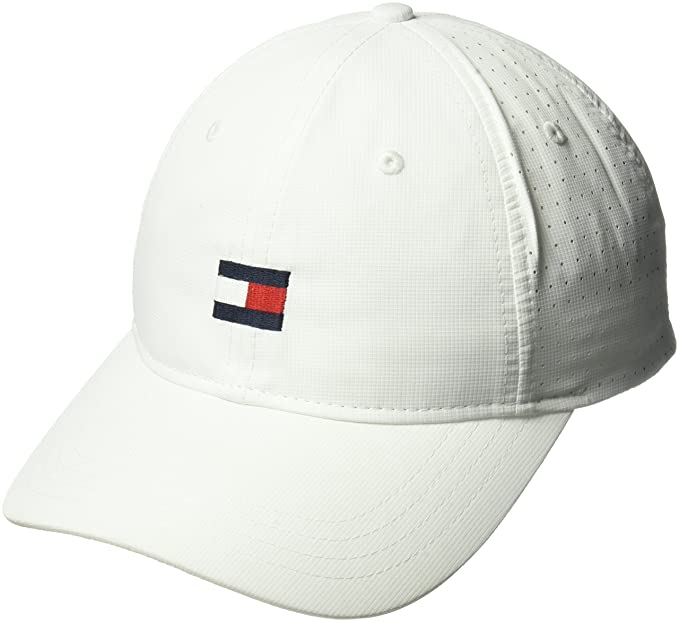 Flag Baseball Cap - Sales Up to -50% Tommy Hilfiger AQNiC8Y