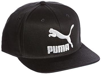 Puma 641d27e988c
