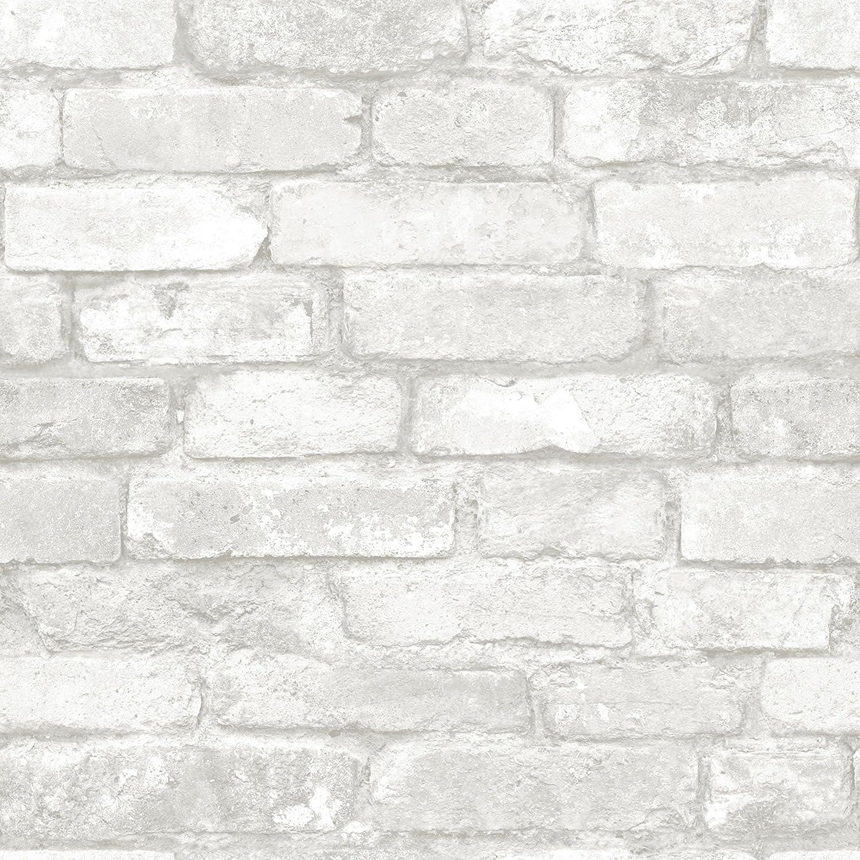 Kitchen Wallpaper Borders Wallpaper Borders Amazoncom Painting Supplies Wall Treatments