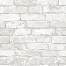 NuWallpaper Brick