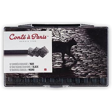 best selling Conté à Paris
