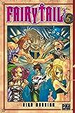 Fairy Tail Vol.5