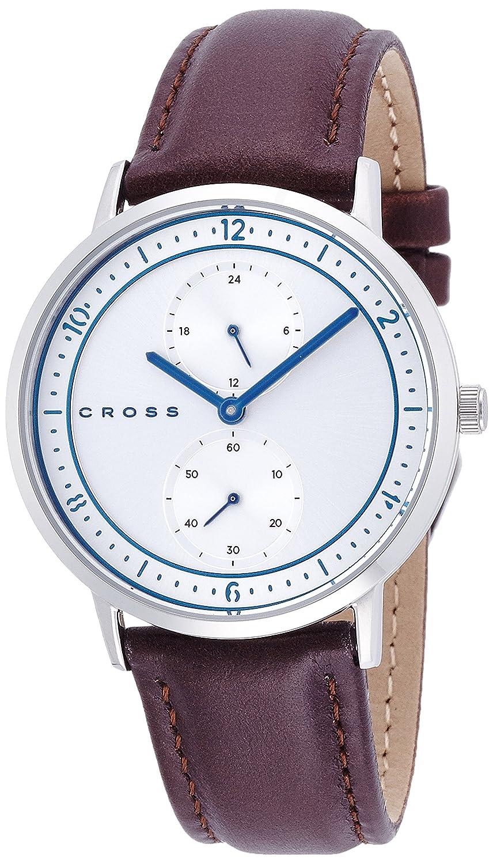 Kreuz cr8032–02
