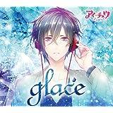 【Amazon.co.jp限定】glace(初回限定盤)(CD)(オリジナルブロマイド付)