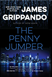 The Penny Jumper