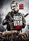 Ridge War Z