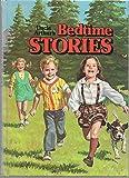 Uncle Arthur's Bedtime Stories, Vol. 2