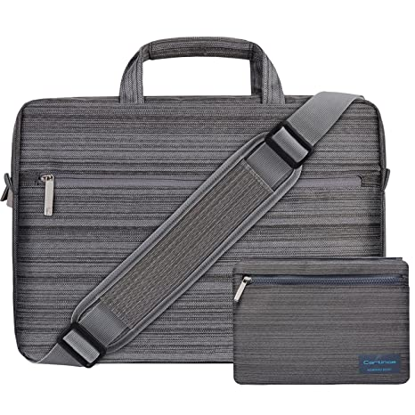 4168ef74156f Amazon.com  Laptop Tote Bag