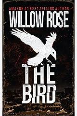 The Bird Kindle Edition