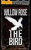 The Bird (English Edition)