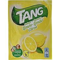 Tang Refresco Limón en Polvo - 30 gr