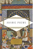 Arabic Poems (Everyman Library)