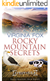 Rocky Mountain Secrets (Rocky Mountain Serie 5) (German Edition)