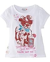 Chipie Baby-Girls T-Shirt