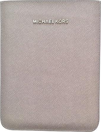 14d584d3f142 Michael Kors Michael Sleeve for iPad Mini