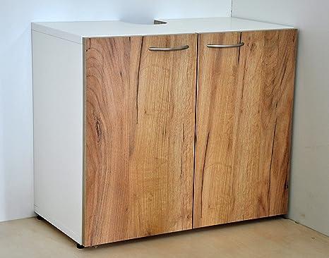 Farus lavabo sotto armadio bagno mobili mobile sottolavabo ovp