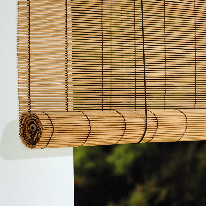bambusrollo f r balkon tn65 hitoiro. Black Bedroom Furniture Sets. Home Design Ideas