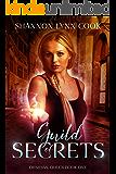 Guild of Secrets (Obsidian Queen Book 1)