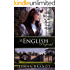 The English Proposal: Christian Victorian Era Historical (Window to the Heart Saga Trilogy Book 1)