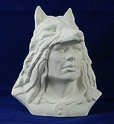Amazon com: Ceramics In Montana: Stores