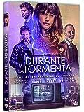 Durante La Tormenta [DVD]