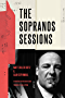 The Sopranos Sessions (English Edition)