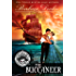 The Buccaneer (Pirates of the Coast Book 3)