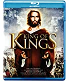 King of Kings [Blu-ray] [US Import]