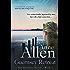Guernsey Retreat (The Guernsey Novels Book 3)