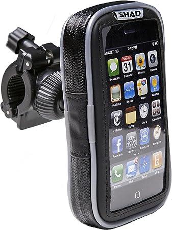 Shad X0SG10H Phone 4,3