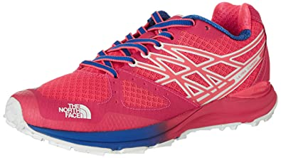 W Entrainement North The Face De Ultra CardiacChaussures Running 7fIYgyvb6