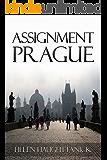 Assignment Prague