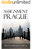 Assignment Prague