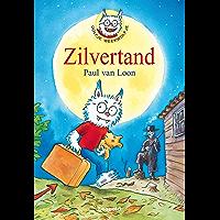 Zilvertand (Dolfje Weerwolfje Book 3)