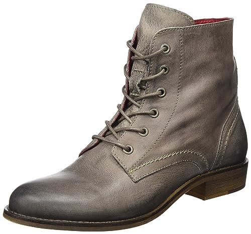 Buffalo London Es 30766 Singapura, Zapatillas de Estar por casa para Mujer: Amazon.es: Zapatos y complementos